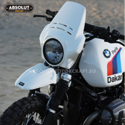 Kits Completos BMW NineT