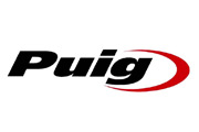 puig high tech performance distrubuidor oficial barcelona